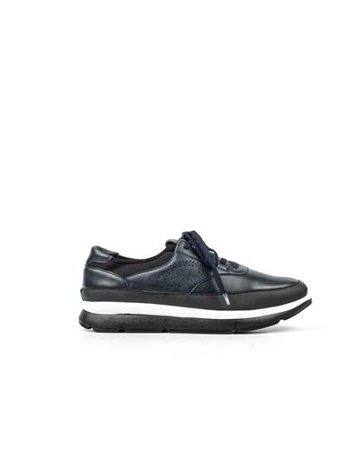 Spenco Ayakkabı